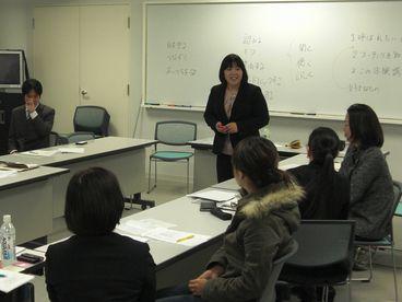 GCS香川校