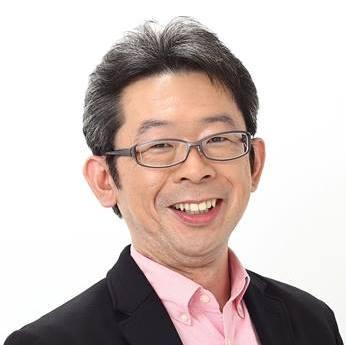 hhayashi.jpg