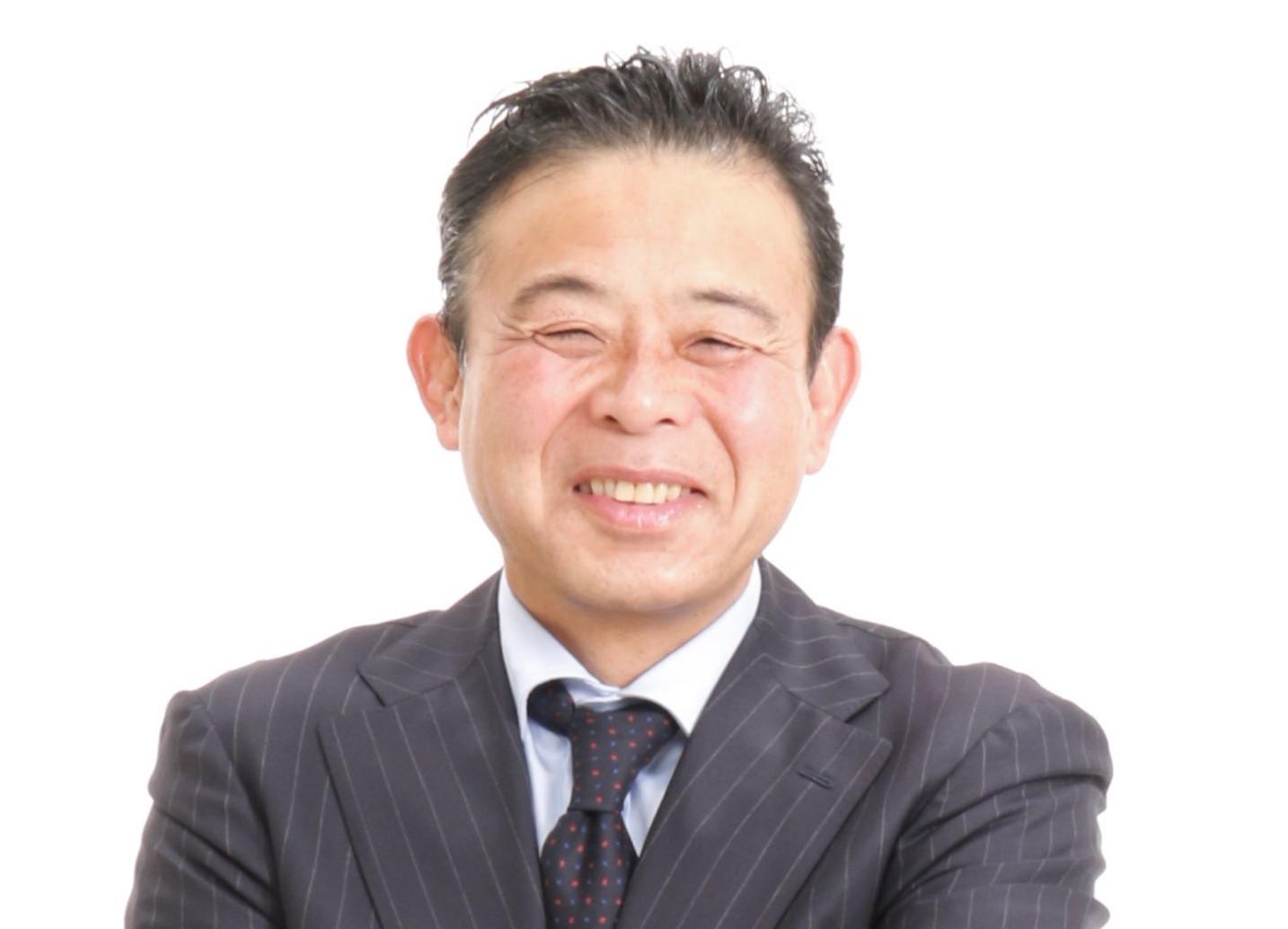 isawamura2.jpg